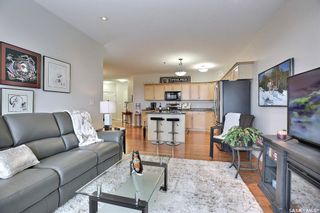 Photo 23: 505 2700 Montague Street in Regina: River Heights RG Residential for sale : MLS®# SK847241