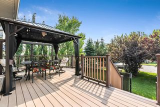 Photo 40: 15 Winters Way: Okotoks Detached for sale : MLS®# A1132013