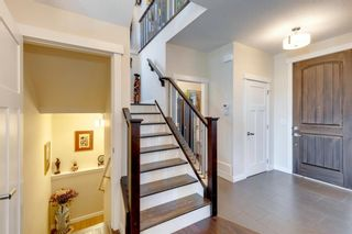 Photo 17: 322 Cooperstown Common SW: Airdrie Detached for sale : MLS®# A1153970