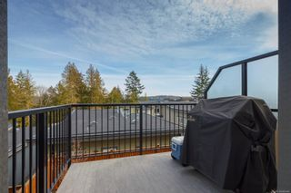 Photo 30: 2213 Echo Valley Rise in : La Bear Mountain Row/Townhouse for sale (Langford)  : MLS®# 869448