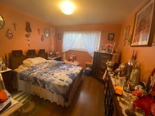 Photo 8: 13607 104A Street in Edmonton: Zone 01 House for sale : MLS®# E4229594