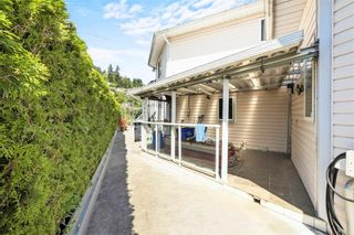Photo 31: 139 SAN JUAN Place in Coquitlam: Cape Horn House for sale : MLS®# R2604553