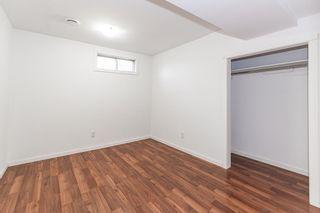 Photo 27: 11012 32 Avenue in Edmonton: Zone 16 House for sale : MLS®# E4242385