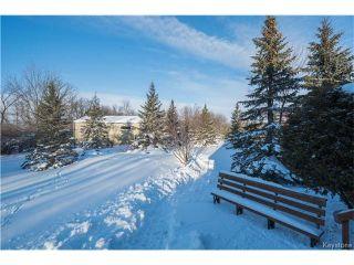 Photo 19: 91 Senecal Drive: St Francois Xavier Single Family Detached for sale (R11)  : MLS®# 1700498