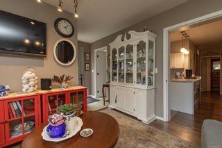 Photo 29: 3966 Knudsen Rd in Saltair: Du Saltair House for sale (Duncan)  : MLS®# 879977