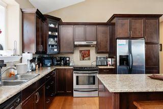 Photo 7: 5207 Dewar Rd in : Na North Nanaimo House for sale (Nanaimo)  : MLS®# 873655