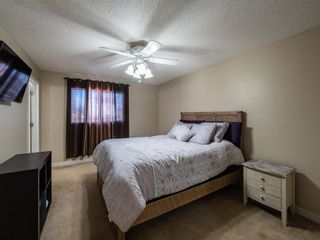 Photo 17: 139 Springs Crescent SE: Airdrie Detached for sale : MLS®# A1065825