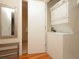 Photo 17: 304 788 Humboldt St in VICTORIA: Vi Downtown Condo for sale (Victoria)  : MLS®# 769896