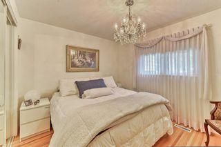Photo 22: 21 2815 Palliser Drive SW in Calgary: Oakridge Row/Townhouse for sale : MLS®# A1149195