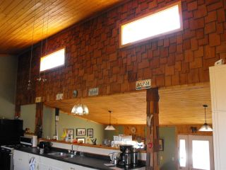 Photo 6: 541043 Hwy 881: Rural Two Hills County House for sale : MLS®# E4214894