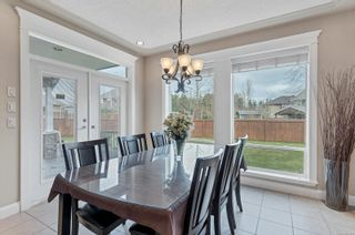 Photo 9: 228 Virginia Dr in : CR Willow Point House for sale (Campbell River)  : MLS®# 867368