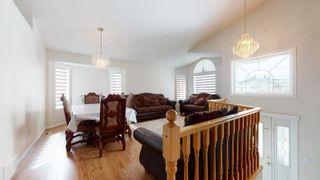 Photo 4: 2924 151A Avenue in Edmonton: Zone 35 House for sale : MLS®# E4250231