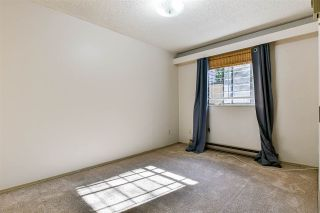 """Photo 12: 103 37 AGNES Street in New Westminster: Downtown NW Condo for sale in """"Agnes Court"""" : MLS®# R2565240"""