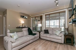 "Photo 10: 220 2860 TRETHEWEY Street in Abbotsford: Central Abbotsford Condo for sale in ""LA GALLERIA"" : MLS®# R2560369"
