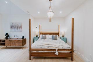 Photo 28: 3595 BEACH Avenue: Roberts Creek House for sale (Sunshine Coast)  : MLS®# R2625353