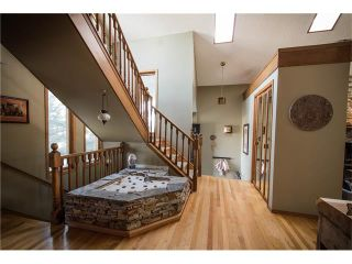 Photo 5: 5947 COACH HILL Road SW in Calgary: Coach Hill House for sale : MLS®# C4056970