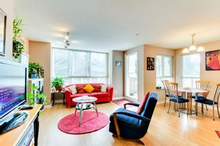 Photo 2: # 204 7383 GRIFFITHS DR in Burnaby: Highgate Condo for sale (Burnaby South)  : MLS®# V1111579