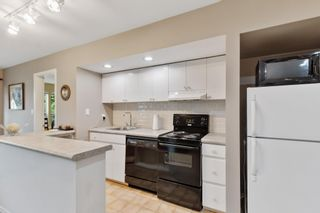 Photo 17: 20 PERIWINKLE Place: Lions Bay House for sale (West Vancouver)  : MLS®# R2596262