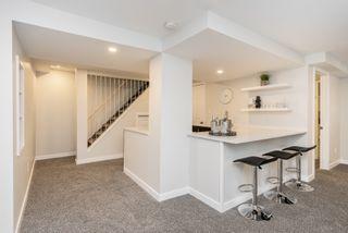 Photo 30: 1436 Liberty Street in Winnipeg: Charleswood House for sale (1N)  : MLS®# 202029729