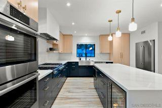 Photo 14: DEL CERRO House for sale : 3 bedrooms : 6251 Rockhurst Dr in San Diego