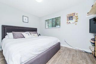 "Photo 20: 53 10836 152 Street in Surrey: Bolivar Heights Townhouse for sale in ""WOODBRIDGE"" (North Surrey)  : MLS®# R2181688"
