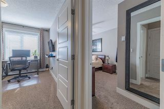 Photo 34: 7512 MAY Common in Edmonton: Zone 14 Townhouse for sale : MLS®# E4265981