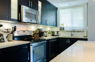 """Photo 8: 31 14877 60 Avenue in Surrey: Sullivan Station Townhouse for sale in """"LUMINA"""" : MLS®# R2092864"""