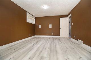 Photo 38: 6932 164 Avenue in Edmonton: Zone 28 House for sale : MLS®# E4232525