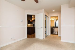 Photo 12: 114 19939 55A Avenue in Langley: Langley City Condo for sale : MLS®# R2248013