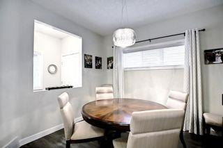 Photo 19: 138 Silverado Plains Circle SW in Calgary: Silverado Detached for sale : MLS®# A1146264