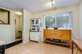 Photo 2: 512 500 ALLEN Street SE: Airdrie Row/Townhouse for sale : MLS®# A1017095