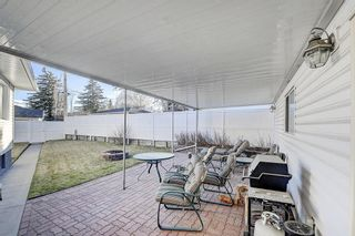 Photo 23: 2019 38 Street SW in Calgary: Glendale Detached for sale : MLS®# C4214802