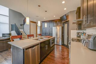 Photo 10: 49 Chaparral Valley Terrace SE in Calgary: Chaparral Detached for sale : MLS®# A1133701