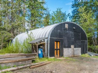 Photo 38: 1164 Pratt Rd in Coombs: PQ Errington/Coombs/Hilliers House for sale (Parksville/Qualicum)  : MLS®# 874584