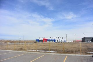 Photo 2: 1625 120 Avenue NE in Calgary: Stoney 1 Industrial Land for sale : MLS®# A1106190