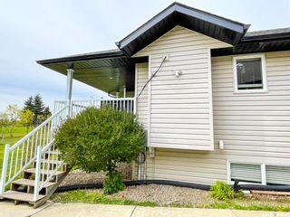 Photo 15: 12 Fairway Court in Meadow Lake: Residential for sale : MLS®# SK870953