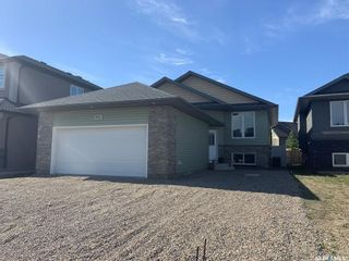 Photo 2: 906 Werschner Crescent in Saskatoon: Rosewood Residential for sale : MLS®# SK806389
