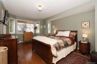 Photo 9: 1 1356 Slater St in VICTORIA: Vi Mayfair Row/Townhouse for sale (Victoria)  : MLS®# 806611