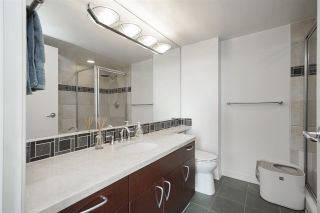 Photo 10: 1008 198 AQUARIUS MEWS in Vancouver: Yaletown Condo for sale (Vancouver West)  : MLS®# R2313413