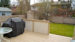 Photo 21: 12145 145A Avenue NW: Edmonton House for sale : MLS®# E3299790