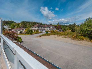 Photo 22: 30 5610 TRAIL Avenue in Sechelt: Sechelt District Townhouse for sale (Sunshine Coast)  : MLS®# R2580017