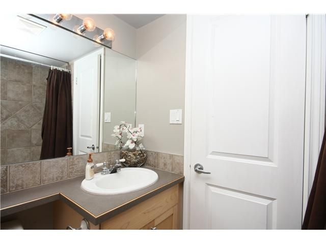 Photo 14: Photos: 203 1021 13 Avenue SW in CALGARY: Connaught Condo for sale (Calgary)  : MLS®# C3541522