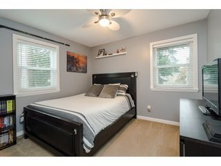"""Photo 26: 12545 OCEAN FOREST Place in Surrey: Crescent Bch Ocean Pk. House for sale in """"OCEAN CLIFF ESTATES"""" (South Surrey White Rock)  : MLS®# R2527038"""