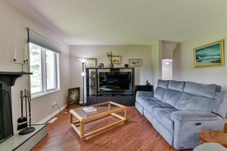 Photo 11: 6 601 St Anne's Road in Winnipeg: Meadowood Condominium for sale (2E)  : MLS®# 202114341
