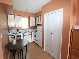 Photo 5: : Home for sale