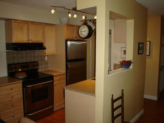 Photo 4: 101 36 E 14th Ave in Rosemount Manor: Home for sale