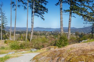 Photo 43: 2183 Stonewater Lane in : Sk Broomhill House for sale (Sooke)  : MLS®# 874131