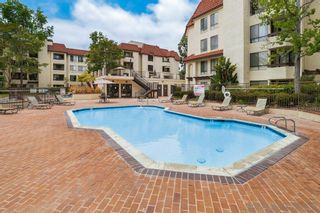 Photo 23: MISSION VALLEY Condo for sale : 2 bedrooms : 5865 Friars Rd #3413 in San Diego