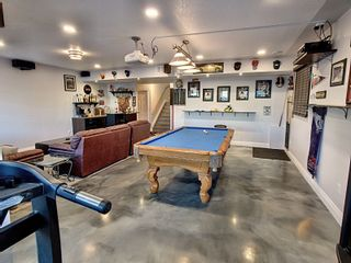 Photo 28: 3668 HUMMINGBIRD Way in Edmonton: Zone 59 House for sale : MLS®# E4262451