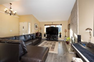 Photo 3: 1855 JACANA Avenue in Port Coquitlam: Citadel PQ House for sale : MLS®# R2529654